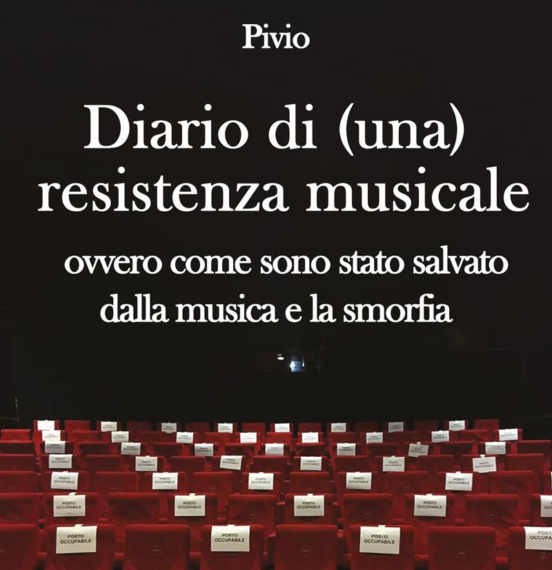 diario-di-una-resistenza-musicale