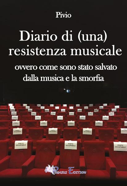 diario-di-una-resistenza-musicale-cover